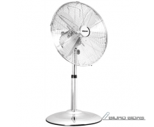 Tristar VE-5952 Stand Fan, Number of speeds 3, 30 W, Os..