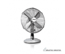 Tristar VE-5953 Desk Fan, Number of speeds 3, 35 W, Osc..