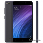 "Xiaomi Redmi 4a Dark Grey, 5.0 "", IPS LCD, 72.."