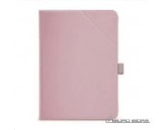 "Tucano Minerale IPD8AN-RG 10.5 "", Rose Gold, Folio, App.."