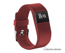 """Acme Activity tracker ACT03R 0.49"""" OLED, Red, Red, Blue.."""