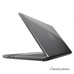 "Dell Inspiron 15 5567 Silver, 15.6 "", Full HD.."