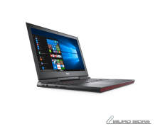 "Dell Inspiron 15 7567 Black, 15.6 "", Full HD, 1920 x 10.."