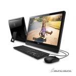 "Dell Inspiron 3464 AIO, 23.8 "", Intel Core i5.."