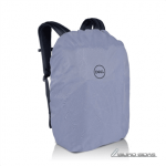 """Dell Energy 460-BCGR Fits up to size 15.6 """", .."""