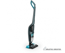 Philips PowerPro Aqua Vacuum cleaner and Mopping System..