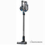 Vacuum cleaner Dirt Devil Blade DD767-2 Hands..