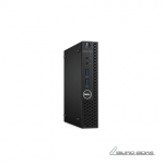 Dell OptiPlex 3050 Desktop, Micro, Intel Core..