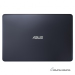 "Asus VivoBook E502NA Dark Blue, 15.6 "", HD, 1.."
