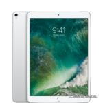 "Apple IPad Pro 10.5 "", Silver, Multi-Touch, R.."