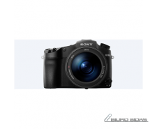 Sony RX10 III with F2.4-4 with large aperture 24-600mm ..