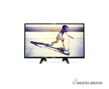 "Philips 32PFS4132/12 32"" (81 cm), Full HD Ultra Slim LE.."