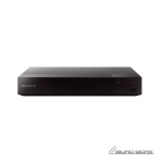 Sony Blue-ray disc Player with 4K upscaling B..