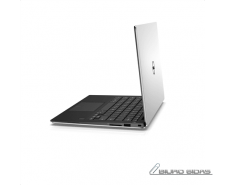 "Dell XPS 13 9360 Silver, 13.3 "", Full HD, 1920 x 1080 p.."