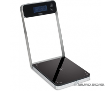 Caso Kitchen scale B5 03290 Maximum weight (capacity) 5..