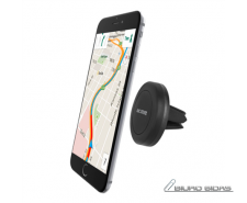 ACME MH11 magnetic air vent smartphone mount 207265