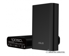 Asus ZenPower ABTU005 10050 mAh, Black 207807