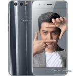 "Huawei Honor 9 Grey, 5.15 "", LTPS IPS LCD, 10.."
