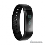Acme Activity tracker ACT101 OLED, Black, Tou..