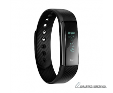 Acme Activity tracker ACT101 Steps and distance monitor..