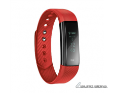 Acme Activity tracker ACT101R Steps and distance monito..