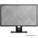 "Dell E2418HN 23.8 "", IPS, FHD, 1920 x 1080 pi.."
