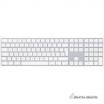 Apple Magic Keyboard with Numeric Keypad Wire..