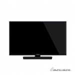 "Hitachi 32HB4C01H 32"" (81 cm), HD Ready LED, .."
