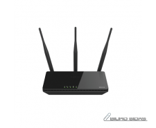 D-Link Router with 3G/LTE Support DIR-816/AC 10/100 Mbi..