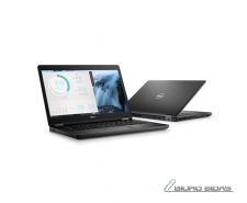 "Dell Latitude 5480 Black, 14.0 "", Full HD, 1920 x 1080 .."