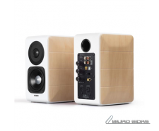 Edifier S880DB Speaker type 2.0, 3.5mm/Blueto­oth/Optic..