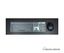 Dell Keyboard and mouse set  KM717 Premier Wireless, 2...