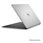 "Dell XPS 13 9360 Silver, 13.3 "", Full HD, 192.."