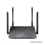 Asus Router RT-AC1200 10/100 Mbit/s, Ethernet..