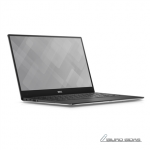 "Dell XPS 13 9360 Silver, 13.3 "", Touchscreen,.."