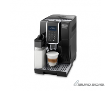 Delonghi Coffee maker DINAMICA ECAM 350.55 B Pump press..