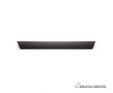Dell Alienware Gaming Palm Rest  AW168 Black 209804