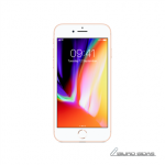 "Apple iPhone 8 Gold, 4.7 "", LED-backlit IPS L.."