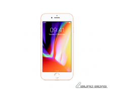 """Apple iPhone 8 Gold, 4.7 """", LED-backlit IPS LCD, 750 x .."""