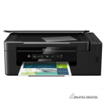 Epson L3050 Colour, Inkjet, Multifunction Pri..