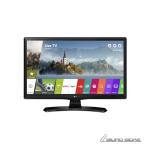 "LG Smart TV 28MT49S 27.5 "", VA, FHD, 1366 x 7.."