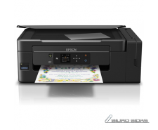 Epson L3070 Colour, Inkjet, Multifunctio­n Printer, A4,..