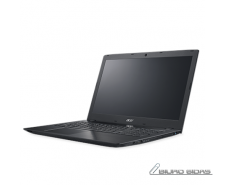 "Acer Aspire E E5-576G Black, 15.6 "", HD, 1366 x 768 pix.."