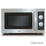 Caso Microwave oven CM 1000 29 L, 1000 W,  St..