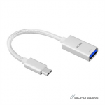 Acme AD01S USB type C to USB type A female ad..