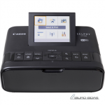 Canon Printer for creating unique prints from..