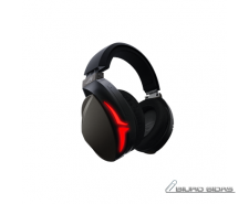 "Asus Headset ROG STRIX FUSION 300 USB;  3.5 mm(1/8"") co.."