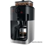 Philips Coffee maker  HD7761/00 Drip, 1000 W,..