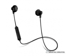 ACME BH102 Wireless in-ear headphones 211156