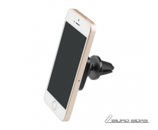 ACME PM1101 magnetic air vent smartphone car mount 211157